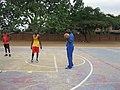 A Ghanaian Basketball Coach On The Court.jpg