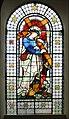 A Grade II Listed Building in Dolgellau, Gwynedd, Wales; St Mary's Church 16.jpg