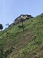 A House on top of Karu Hill, Nigeria.jpg
