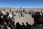 A New School for 380 Students in Farah Province DVIDS227119.jpg