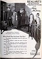 A Private Scandal (1921) - 6.jpg