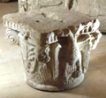 A capital from the Crnojević Monastery.png
