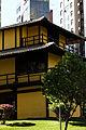 A casa do Japão.jpg