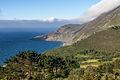 A costa no mirador do Cruceiro. Ó norte de Santo André de Teixido T02.jpg