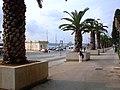 A kikötőben - panoramio.jpg