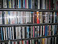 A large collection of CDs 02-2005.jpg