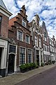 A morning in Haarlem, Netherlands (last part) (36616715616).jpg