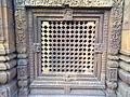 A sculpture work in Mukteshwar-Siddheshwar temple 1.jpg