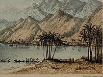 A sketcher's tour round the world (1854) (14581915598).jpg