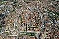 A soproni óváros légi fotón.jpg