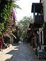 A street in Kaş.jpg