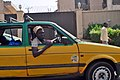 A taxi in motion.jpg