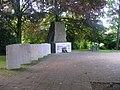 Aachen Brand Denkmal WK.jpg
