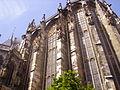 Aachen Kaiserdom Chor 4.JPG