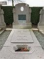 Aalst Communal Cemetery-3.JPG