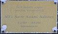 Aarre Aaltonen memorial plaque.jpg