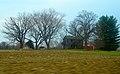 Abandoned Farmhouse - panoramio (1).jpg