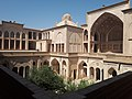 Abbasiha House- Kashan- Iran.jpg