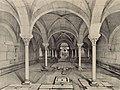 Abbaye de Fontfroide -01.jpg