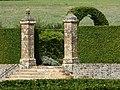 Abbaye de Fontmorigny 8 - Jardins 1.jpg