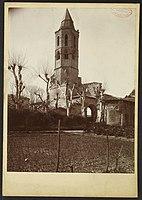 Abbaye de La Sauve-Majeure - J-A Brutails - Université Bordeaux Montaigne - 1017.jpg