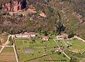 Abbaye de Marbach 080.jpg