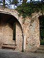 Abbaye des Vaux-de-Cernay Bulding 28.jpg