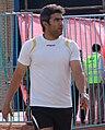 Abedzadeh2008.jpg