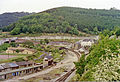 Aberbeeg junction of railways and valley geograph-3222919-by-Ben-Brooksbank.jpg
