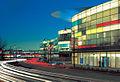 Aberdeen centre richmond lehoux.jpg