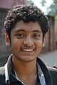 Abesh Kundu Choudhury - Howrah 2014-11-09 0566.JPG
