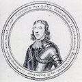 Abraham Ferdinand van Zijll.jpg