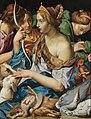 Abraham Janssens - Diana mit ihren Nymphen - 13111 - Bavarian State Painting Collections.jpg