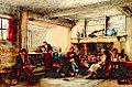 Absolon-louis-act-ca-1872-1889-tavern-scene-a-fireside-gather.jpg