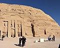 Abu Simbel 24.jpg