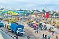 Abule egba (Lagos, Nigeria).jpg