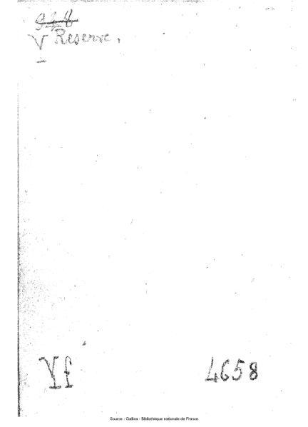 File:Abundance - Le Testament de Carmentrant à VIII personnaiges.djvu