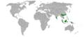 Acacia-confusa-range-map.png