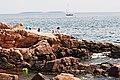 Acadia 2012 08 23 0283 (7958575512).jpg