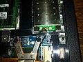 Acer Aspire 5610Z, části 07.jpg