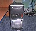 Acer uit 2007 met USB-stick.JPG