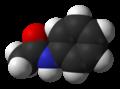 Acetanilide-3D-vdW.png