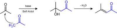 szagtalan aceton)