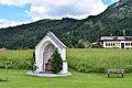 Achenkirch - Döxenkapelle - I.jpg