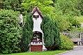Achenkirch - Kapelle beim Gallei.jpg