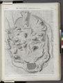 Achmouneyn (Hermopolis Magna). Plan topographique des ruines (NYPL b14212718-1268145).tiff