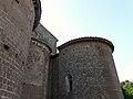 Acquapendente-basilica san sepolcro-abside3.jpg
