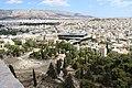 Acropolis View of Athens (28338964252).jpg
