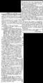 Activirung des Lombardisch-Venetianischen Gross-Priorates des Johanniter-Ordens 1843-07-09 Wiener Zeitung.png