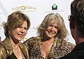 Actresses Jobeth Williams and Connie Stevens.jpg